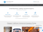 CBW Insurance Services - Commercial Insurance reviews