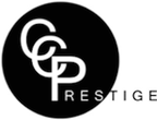 CC Prestige reviews