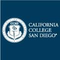 California College San Diego reviews