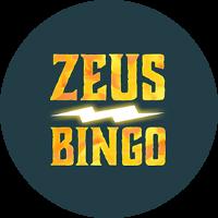 Zeus Bingo bewertungen