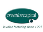 Creative Capital Associates reviews