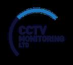 CCTV Monitoring Ltd reviews