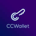 CCWallet: Your Bitcoin Wallet. Blockchain App reviews