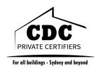 CDC Private Cerifiers reviews