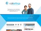 cdk Lettings reviews