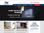 CDS Home Services reviews