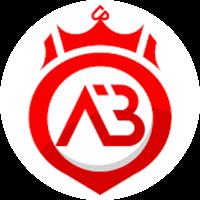 Asiabet33sg bewertungen