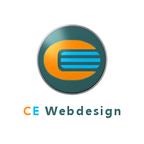 CE WebDesign München reviews