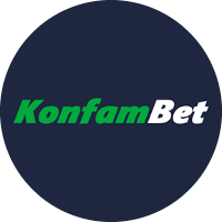 Konfambet reviews