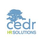 CEDR Solutions reviews