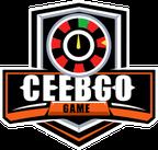 Ceebgo reviews