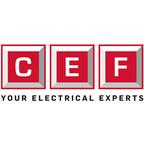 CEF reviews