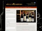 Cellaraiders reviews