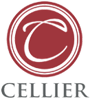 Cellier reviews