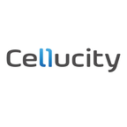 Cellucity.com reviews