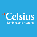 Celsius Plumbing and Heating reviews