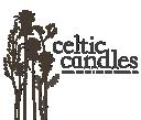 Celtic & Co reviews