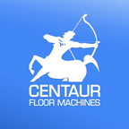 Centaur Floor Machines Ltd. reviews