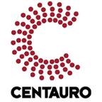 Distribución veterinaria Centauro reviews