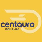 Centauro bewertungen