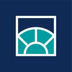 CenterState Bank reviews