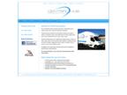 Central Hub Logistics reviews
