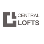 Central Lofts & Extensions reviews