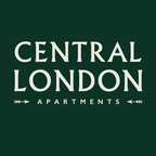 Central London Apartments reviews