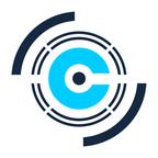 Central Telecoms reviews