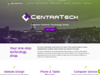 CentraTech Solutions reviews