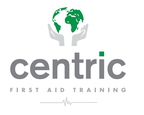 Centric First Aid Training reviews