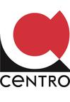 Centro plc reviews