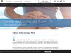 Centro INUA reviews