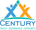 Century Support Services reviews