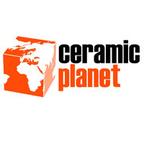 Ceramic Planet reviews