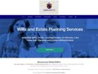 Certainty Estate Planning Ltd reviews