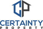 Certainty Property reviews