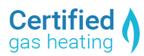 Certified Gas Heating Ltd reviews