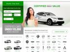 CertifiedCars.com reviews