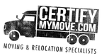 Certifymymove reviews