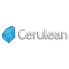 Cerulean Mastercard® reviews
