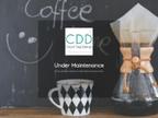 Cesca Day Design reviews