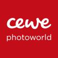 CEWE Photoworld reviews