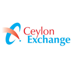 Ceylon Exchange reviews
