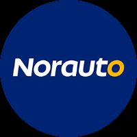 Norauto.fr bewertungen
