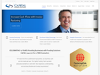 Capital Funding Solutions reviews