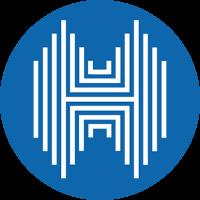 HalkBank bewertungen