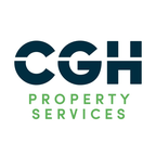 CGH Property Services reviews