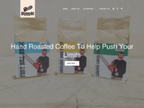 Chainsaw Coffee Roasters reviews