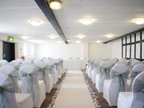 Chair Covers North West reviews